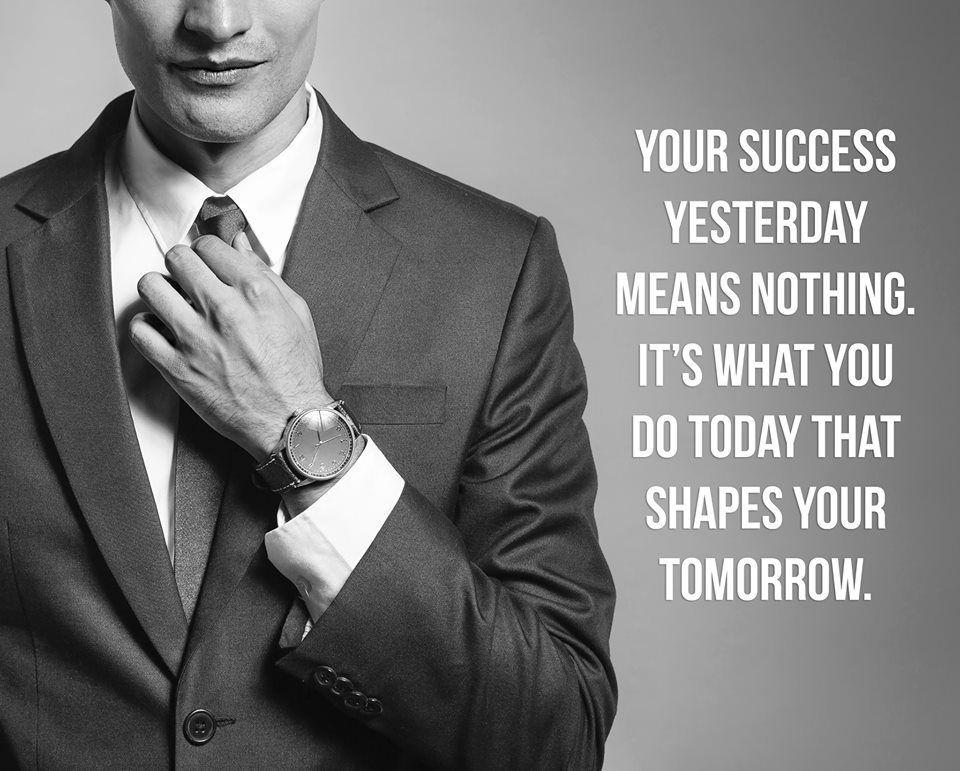 Motivationssprüche - so nutzt Du sie richtig...
